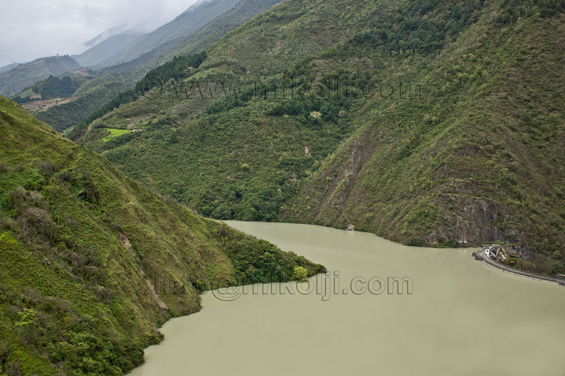 Embalse, Santo Domingo, lagos, represas, embalses, south America, blue, cloud, dam, green, lake, landscape, mountain, nature, outdoors, park, power, reservoir, scene, scenic, sky, sud, summer, sun, supply, travel, tree, valley, water, fish, habitat, aquatic, plants, vegetation, ivan mikolji, Venezuela, calendarios, libres de derecho, fotos publicitarias, venta de fotos, reservorio, agua, laguna, rio, Merida, Barinas, estado, portuguesa, sequia, peces, pesca, arboles, montanas, colinas, presa