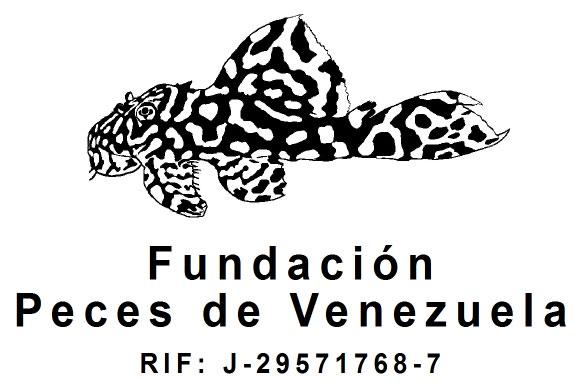 Fundacion Peces De Venezuela